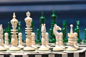 Green-moscawa-chessmen-1500