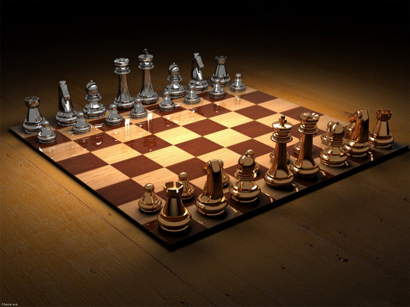 brown-chess1