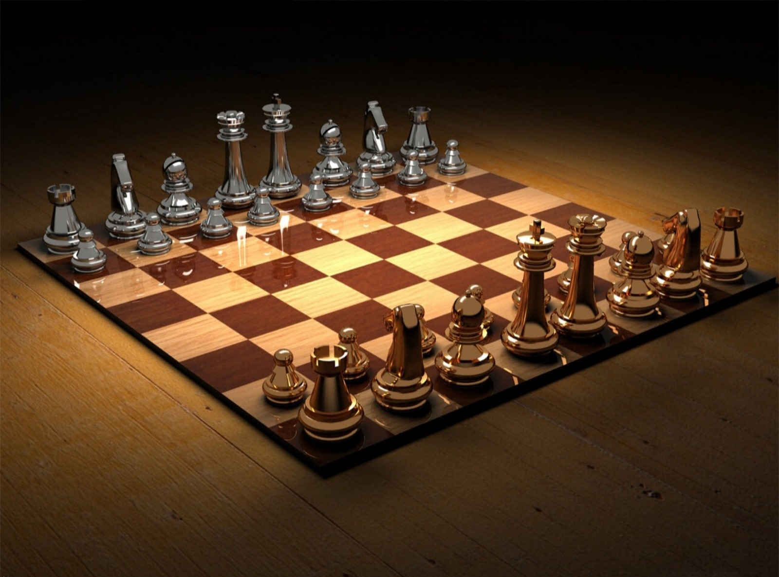hd_chess_game_18-other